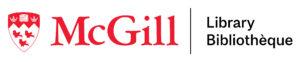 McGill Library Bibliothèque logo